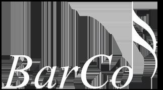 Sala BarCo Logo